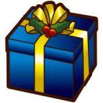 クリスマス会プレゼントで小学生へ贈る品を紹介!500円で用意する定番品とは?