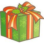 クリスマスのプレゼントを男性に喜んでもらうコツ。いつ渡すのか誕生日が近い場合は?