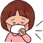 インフルエンザの症状は風邪とどう違いがでるのか 予防方法や学校への連絡について
