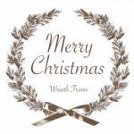 クリスマスカードのデザインがかわいいと思われる方法。書き方や返事についても紹介