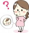 インフルエンザの予防接種を妊婦は受けるべきか?防腐剤やいつすべきかについて