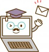 新年の挨拶のメールを社外に送る!いつまでに出すべきかや例文も紹介