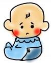 熱中症対策で赤ちゃんの場合はこれ!具体的なやり方もくわしく紹介