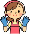 エアコンの掃除の仕方はこれ!コツや必要な道具をくわしく紹介