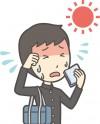 汗の臭い対策で高校生の場合はこれ!必要な道具もくわしく紹介