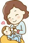 赤ちゃんに飲ませる液体ミルクが日本でも解禁!
